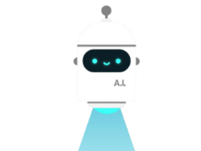 AI: slimme technologie - Praat jij italiaans?