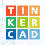 3D printing - Tinkercad