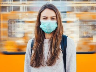 Generatie Pandemie - E-learning