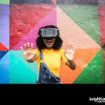 VR/AR in de klas - navorming introductie