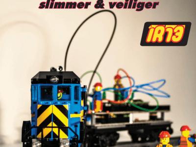 IR13 - Leerkrachtenbundel