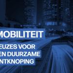 EDUbox Mobiliteit - E-learning