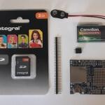 Arduino vanonder het fijnstof - buitenmeting