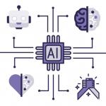 AI: slimme techologie - navorming
