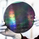 Achter de schermen bij imec - nanotechnologie