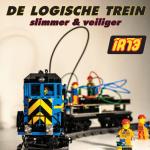 IR13 - Leerlingenbundel