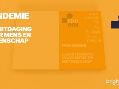 EDUbox Pandemie - E-learning